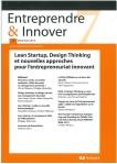 entreprendre-innover-19-cover