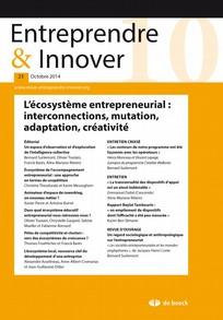 entreprendre-innover-23-cover