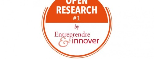 openresearch-1